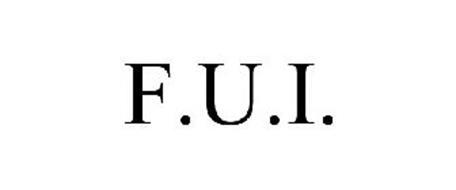 F.U.I.