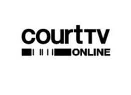 COURTTV ONLINE