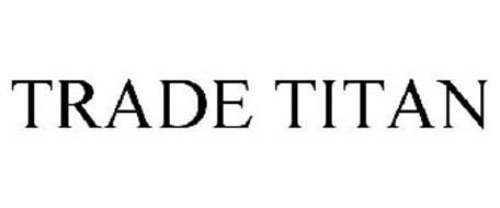 TRADE TITAN