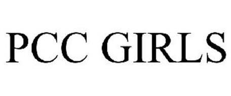 PCC GIRLS
