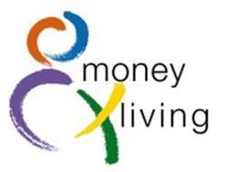 MONEY LIVING