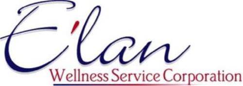 E'LAN WELLNESS SERVICE CORPORATION