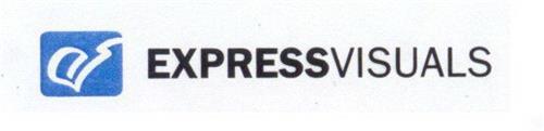 EXPRESSVISUALS