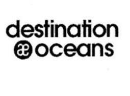AE DESTINATION OCEANS