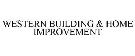 WESTERN BUILDING & HOME IMPROVEMENT