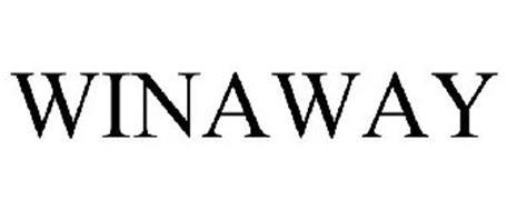 WINAWAY