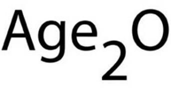 AGE2O