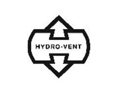 H HYDRO-VENT