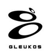 G GLEUKOS