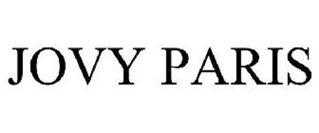 JOVY PARIS