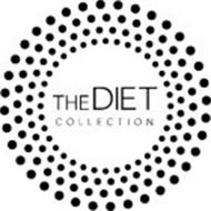 THE DIET COLLECTION