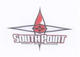 SOUTHPOINT EPOXY SURFBOARDS