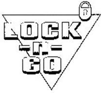 LOCK-N-GO