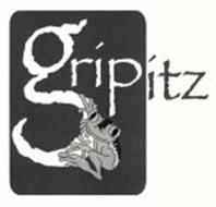 GRIPITZ