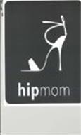 HIPMOM