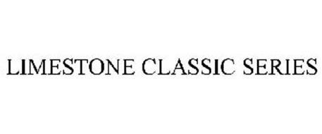 LIMESTONE CLASSIC SERIES