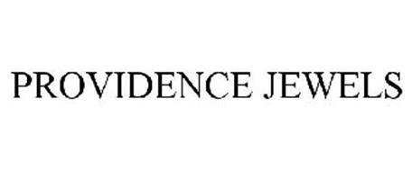 PROVIDENCE JEWELS