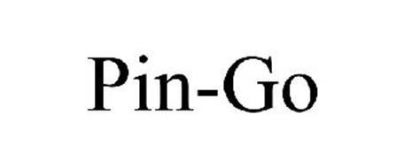 PIN-GO