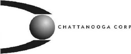 CHATTANOOGA CORP