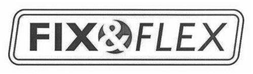 FIX & FLEX