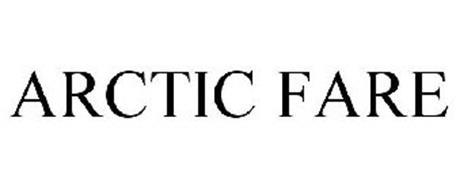 ARCTIC FARE