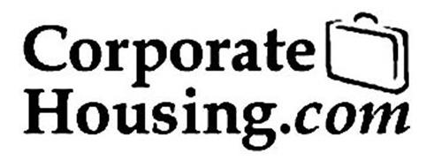 CORPORATE HOUSING.COM