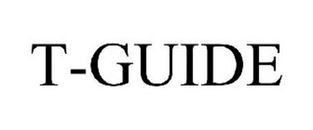 T-GUIDE