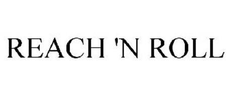 REACH 'N ROLL