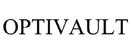 OPTIVAULT