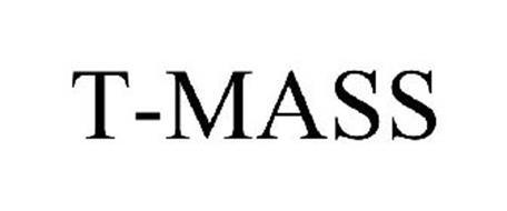 T-MASS