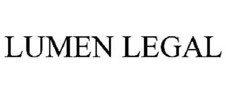 LUMEN LEGAL