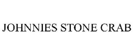 JOHNNIES STONE CRAB