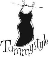 TUMMYSTYLE