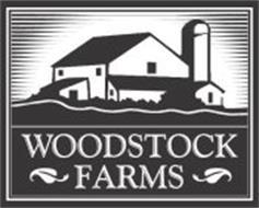 WOODSTOCK FARMS