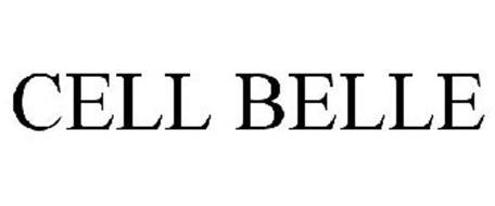 CELL BELLE
