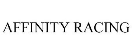 AFFINITY RACING