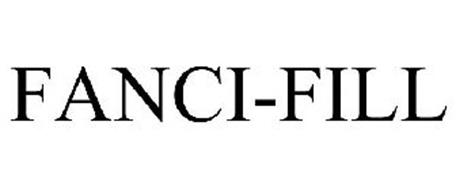 FANCI-FILL