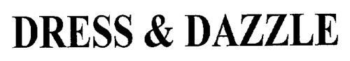DRESS & DAZZLE