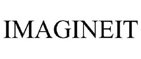 IMAGINEIT