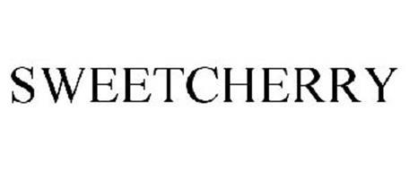 SWEETCHERRY