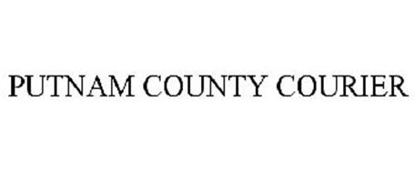 THE PUTNAM COUNTY COURIER