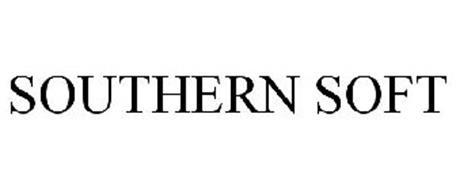 SOUTHERN SOFT