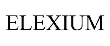 ELEXIUM