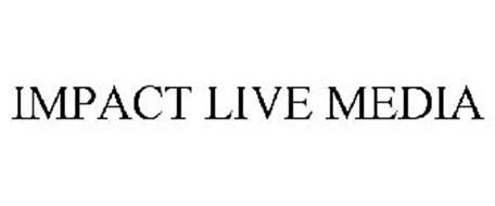 IMPACT LIVE MEDIA