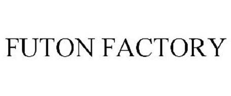 FUTON FACTORY