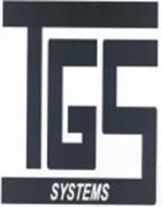 TGS SYSTEMS