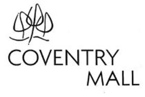 COVENTRY MALL
