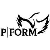 P FORM