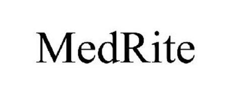 MEDRITE