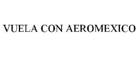 Cheap Aeromexico Flights. Aeromexico on-time rate of 81% places them in the top 25%.